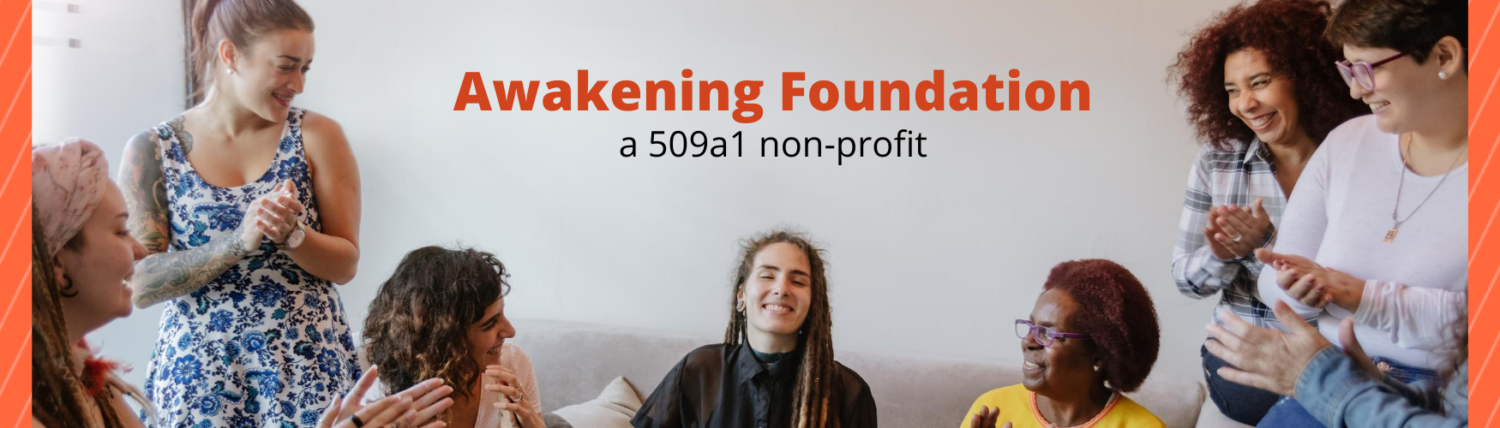 Awakening Foundation